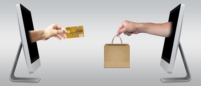 Vender online: Caro y difícil